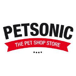 Petsonic.com