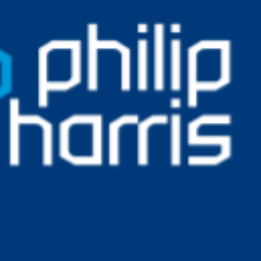 Philipharris.co.uk
