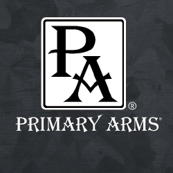 Primaryarms.com