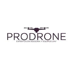 Prodrone.cl