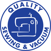Qualitysewing.com