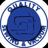 Qualitysewing.com