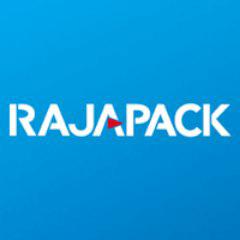Rajapack.co.uk