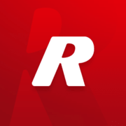 Rasa.com.uy