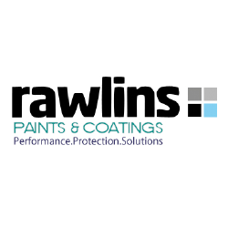 Rawlinspaints.com