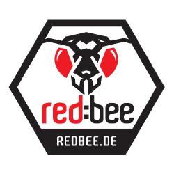 Redbee.de