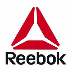 Reebok.fr