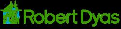 Robertdyas.co.uk