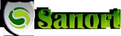 Sanort.com