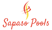 Sapasopools.com