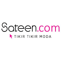 Sateen.com