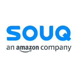 Saudi.souq.com