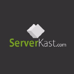 Serverkast.com