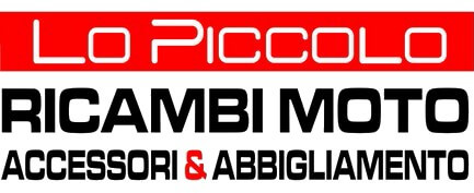 Shop.ricambimotolopiccolo.it