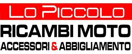 Shop.ricambimotolopiccolo.it