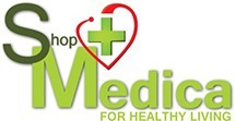 Shopmedica.it