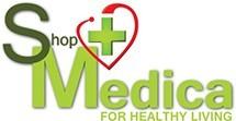 Shopmedica.it