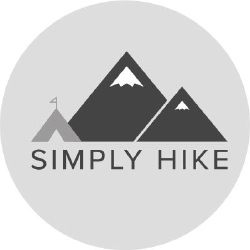 Simplyhike.co.uk