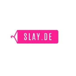 Slay.de