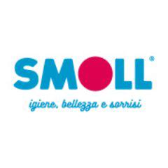 Smollshoponline.com