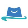 Sombreroshop.es
