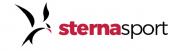 Sternasport.nl