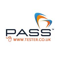 Tester.co.uk