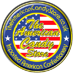 Theamericancandystore.co.uk