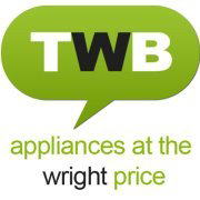 Thewrightbuy.co.uk