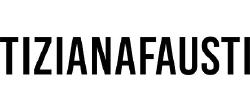 Tizianafausti.com
