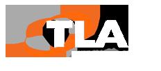 Tlauk.net