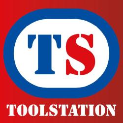 Toolstation.be
