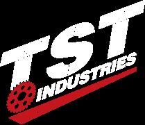 Tstindustries.com