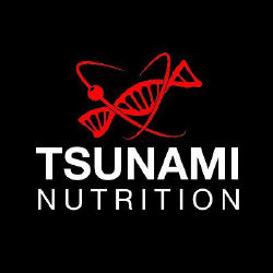 Tsunaminutrition.it