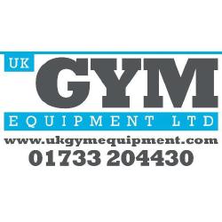 Ukgymequipment.com