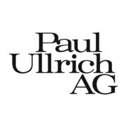 Ullrich.ch