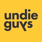 Undieguys.com.au