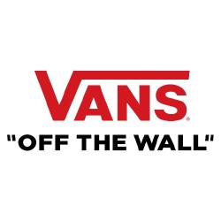 Vans.it