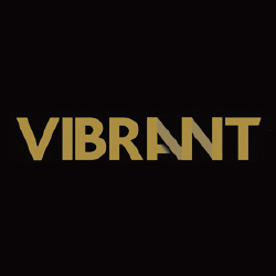 Vibrantdoors.co.uk