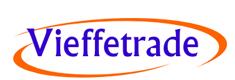 Vieffetrade.com