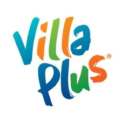 Villaplus.com