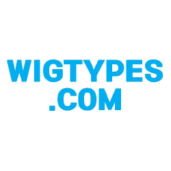 Wigtypes.com