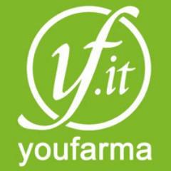 Youfarma.it