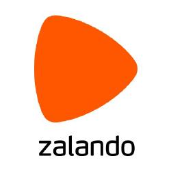 Zalando.it