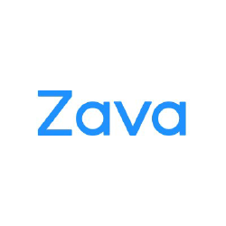 Zavamed.com