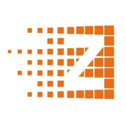 Zinser-gastro-shop.de