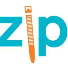 Ziptie.com